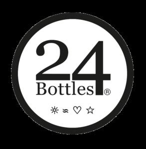 24-Bottles-logo