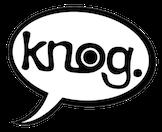 knog-logo