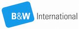 b-w-international_logo