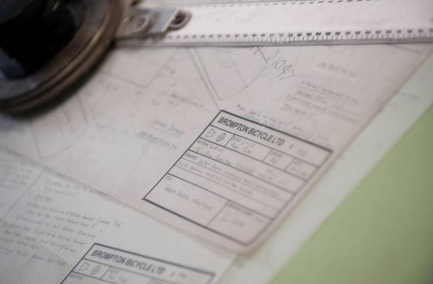 brompton-design-drawingboard