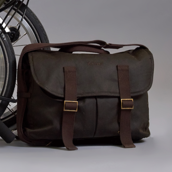 Brompton-Barbour-Tarras-Bag